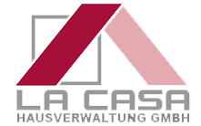 La Casa Hausverwaltung GmbH